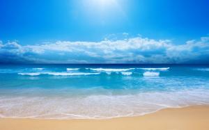 20-beach-sea-photography