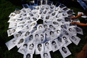 mexico-missing-students