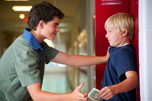 dealing-with-stealing-at-school_89686909.s300x300