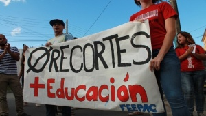 puerto_rico_teachers_strike.jpg_1718483346