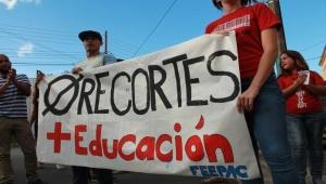 puerto_rico_teachers_strike.jpg_1718483346