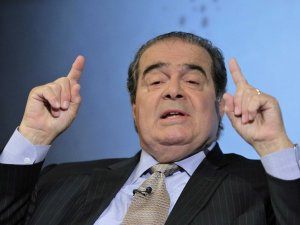 antonin-scalia-26