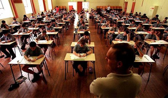 teaching_testing