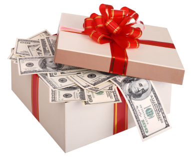money_gift_box4