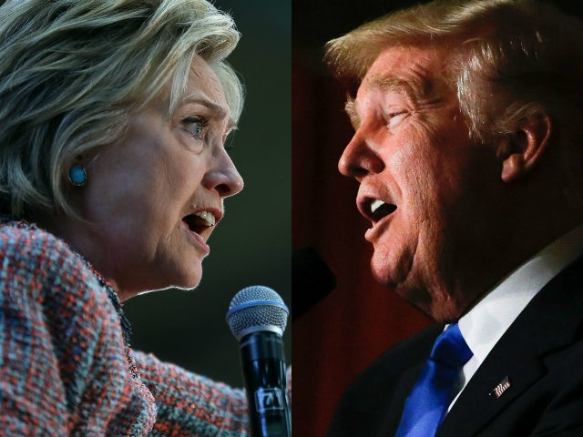 hillary-clinton-donald-trump-getty-images-640x480