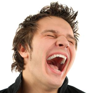 man-laughing-loudly-300
