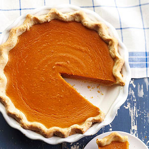 our-best-traditional-pumpkin-pie-ss