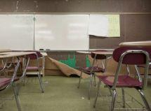 bad-schools-6