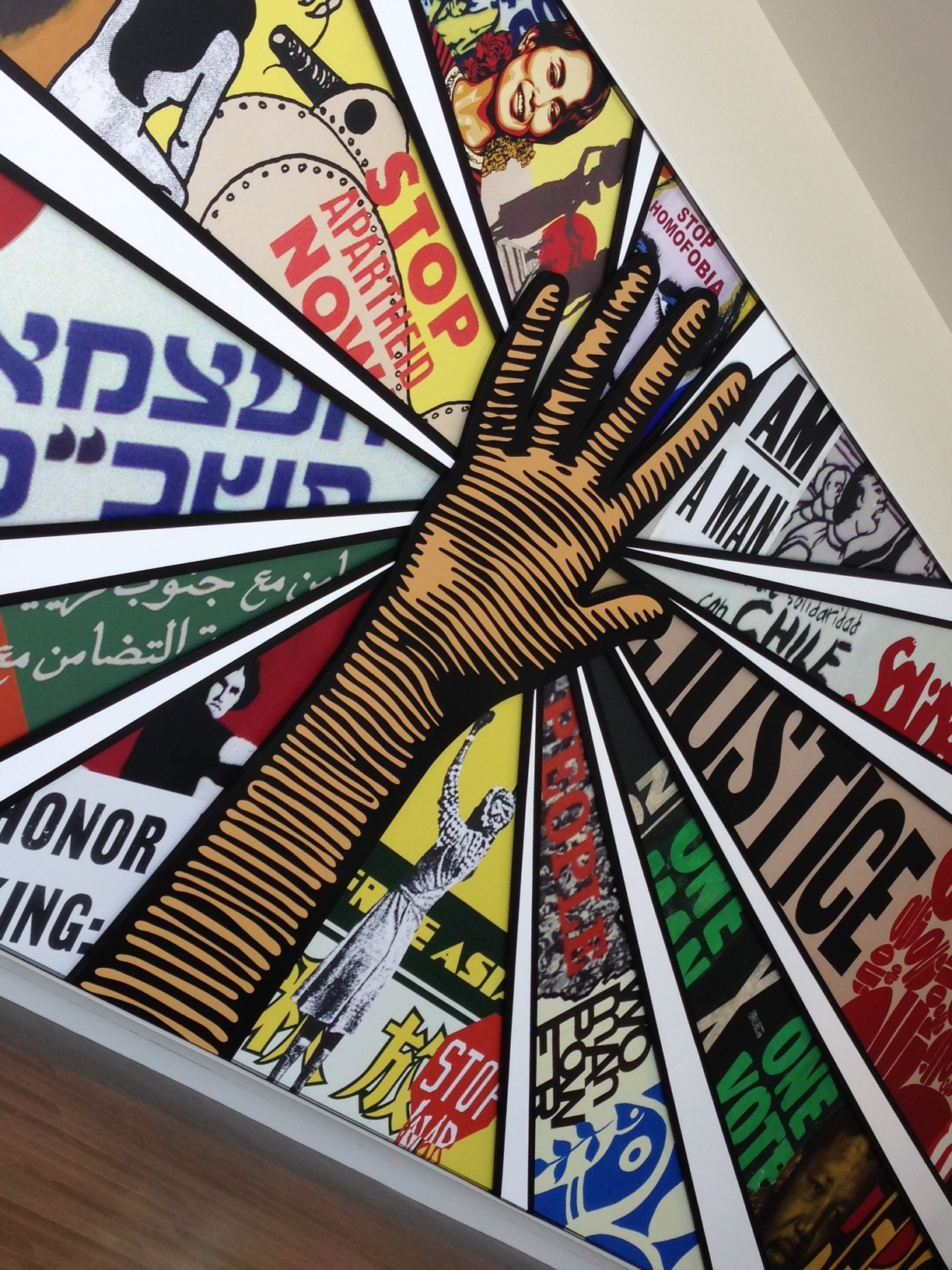civil-right-museum-mural