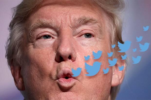 donald_trump_twitter_birds-620x412
