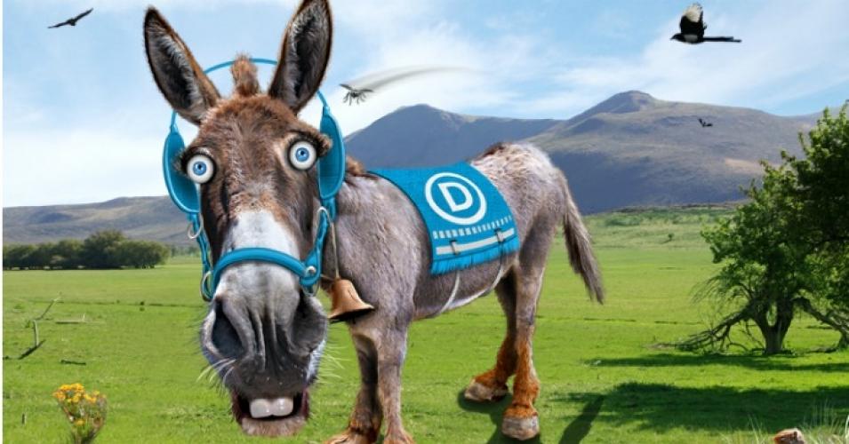 democrats_neoliberalism