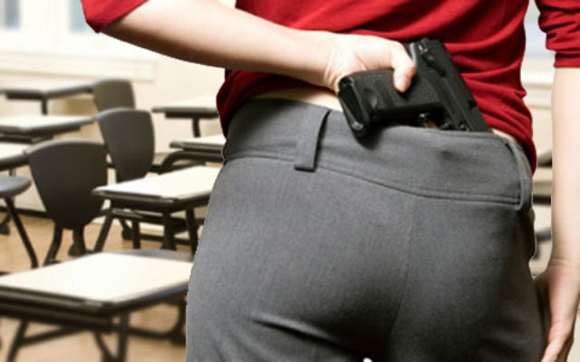 guns-in-school