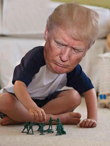 trump-toy-soldiers