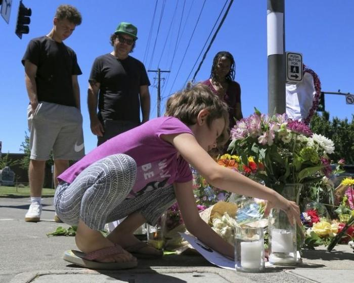 trump-oregon-stabbing-victims-stood-up-against-hate-and-intolerance_1