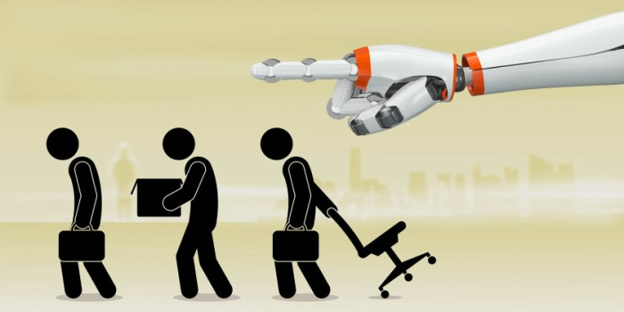 robots-replace-humans-840x420