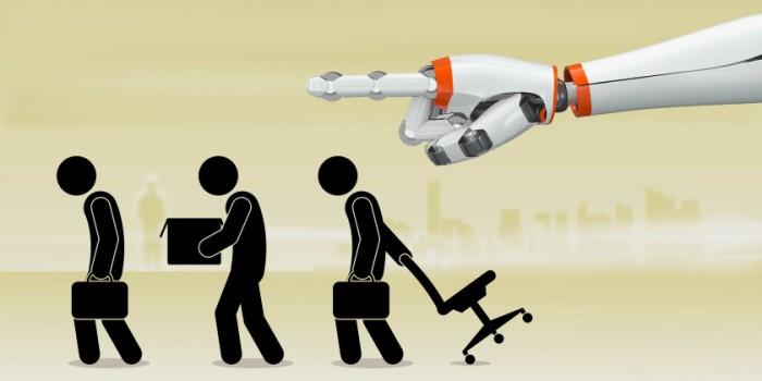 robots-replace-humans-840x420