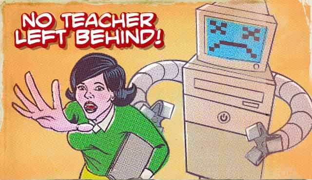 teacher-left-behind11