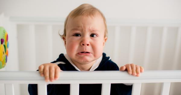 bigstock-baby-crying-in-the-crib-80871221