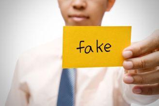 fake1
