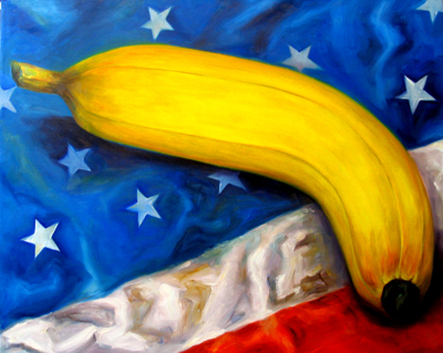 banana-republic-american-flag