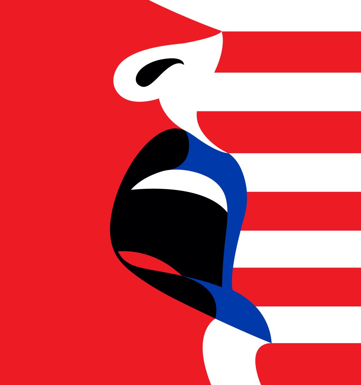 resist_1