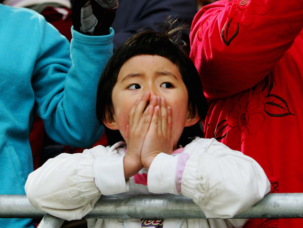 chinese-children-crush-americans-in-math-thanks-to-a-mindset-americans-only-display-in-one-place-sports