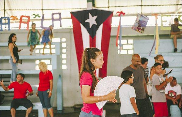 10-Puerto-Rico-Read-Aloud-02-story-thumb-600x388-27787-thumb-600x388-27961