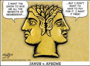 Cartoon-JanusVAfscme-768x557