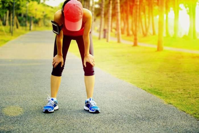 woman tired from running.jpg.838x0_q67_crop-smart