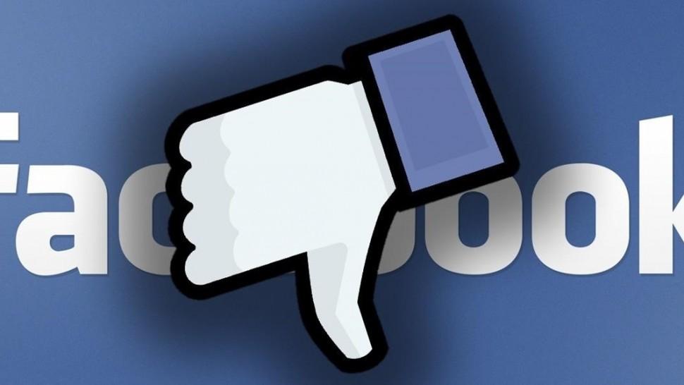 finally-thumbs-down-things-you-dislike-facebook.1280x600-970x546