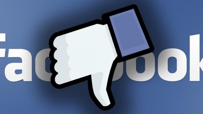 finally-thumbs-down-things-you-dislike-facebook.1280x600-970x546