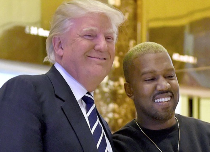 kanye-west-trump-inauguration-not-perform