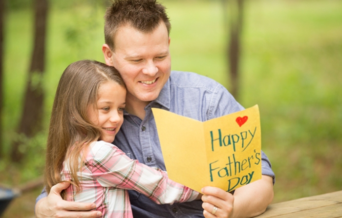 Fathers-Day-Gifts-for-Kids-to-Make