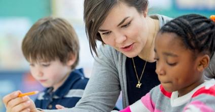 teacher-elementary-Getty-blog