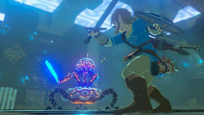 the-legend-of-zelda-breath-of-the-wild-guardian-e1489251354463