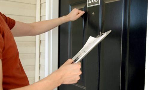 door-to-door_small-500x300