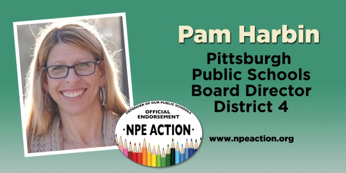 Pam-HarbinEndorsement-1