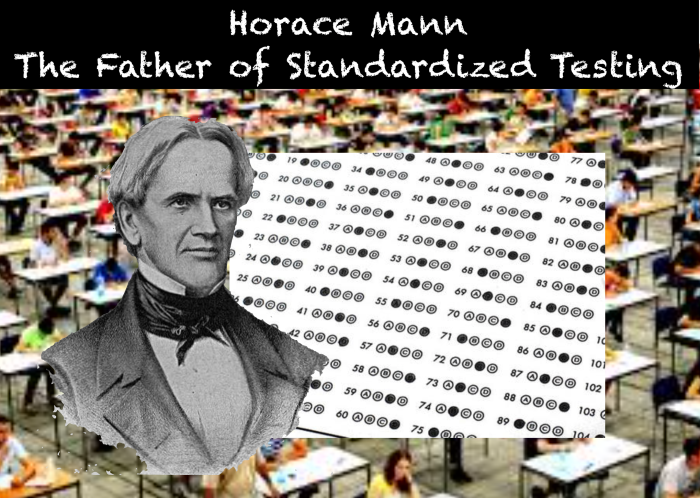 Betsy Devos Is No Horace Mann Column >> Philosophy Gadflyonthewallblog