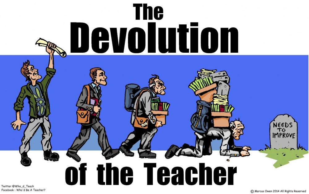 devolution-of-the-teacher-e1415308983284