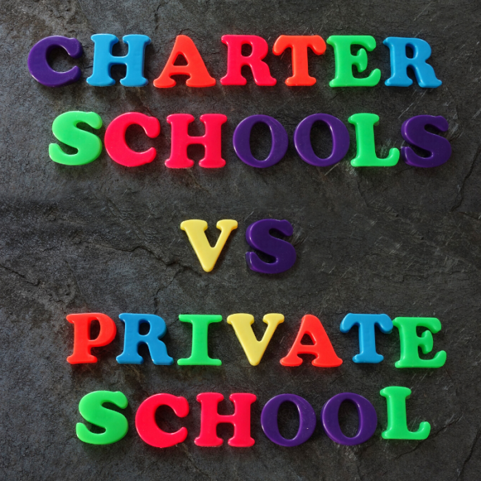 thumbnail_charter school marketing tricks