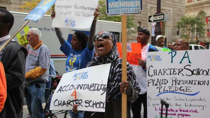 l_charter-protest